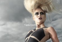 photos: Twin Earth for Carnival Magazine